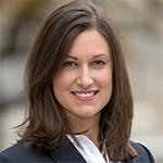 Lauren Pollow